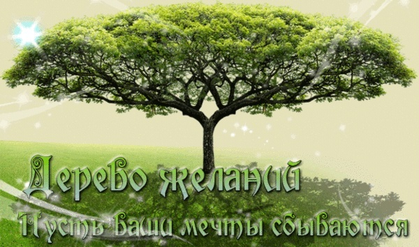 drevo_zhelaniy.jpg